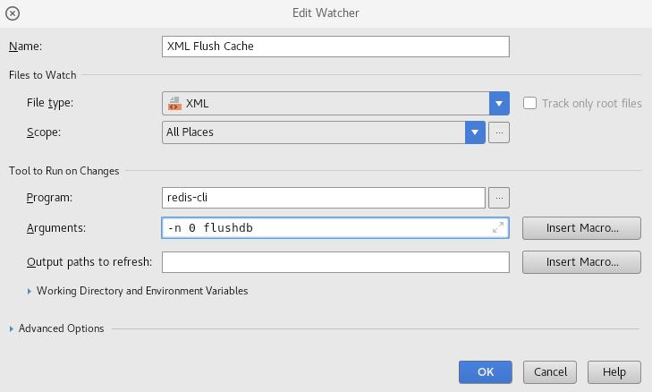 xml-flush-cache-file-watcher